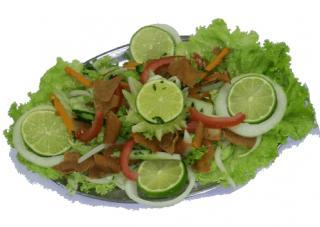 Fatouch (Salada)